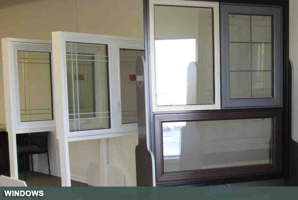 Reliable window and door in Winnipeg & Windows and Doors in Winnipeg | Windows and Doors Installation in ...